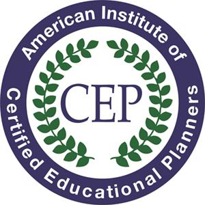 Certified Educational Planner